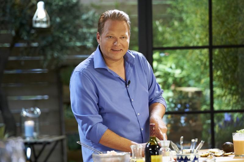 Wdr Kochen Björn Freitag