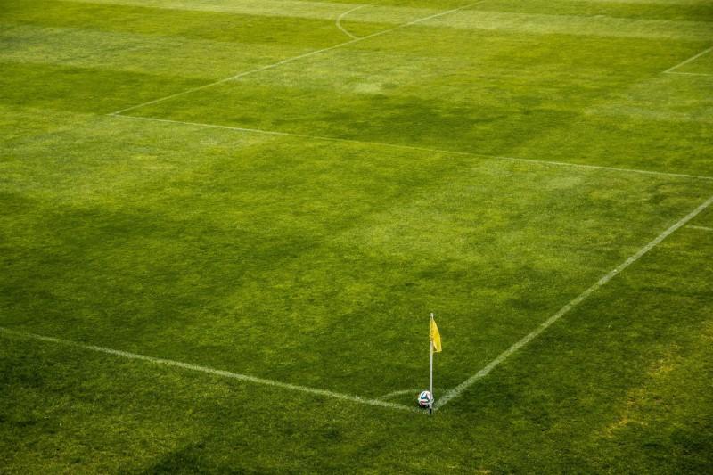 Sky Bundesliga Rechte 2021/19