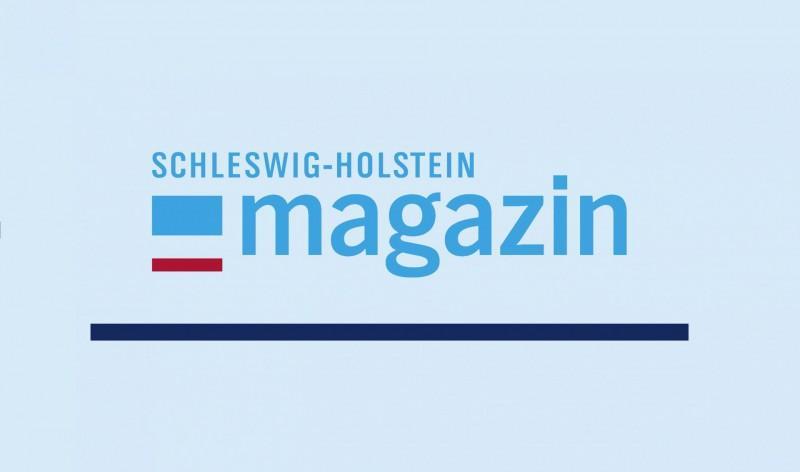 Ndr3 Schleswig-Holstein Magazin