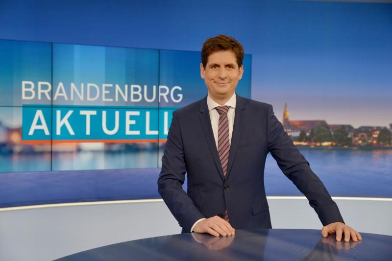Fernsehprogramm Rbb Von Heute