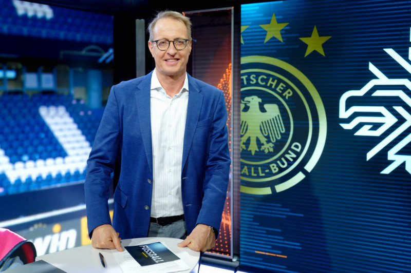 Rtl Fußball Heute