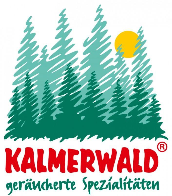 Kalmerwald Spezialitäten