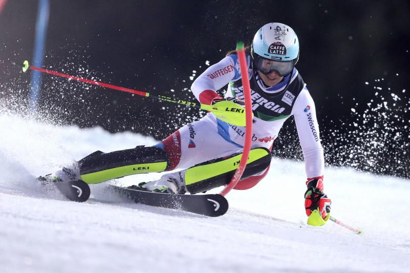 Ski Alpin 2021/19