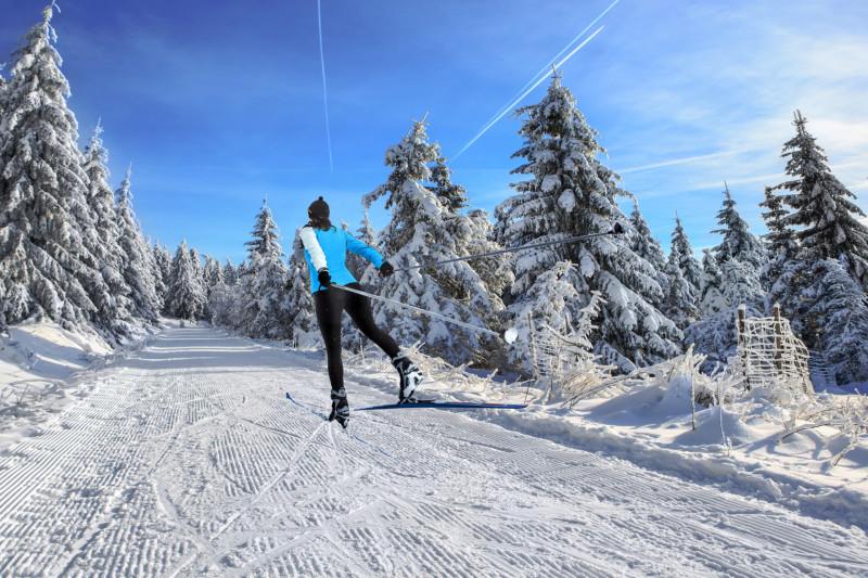 Ski Weltcup 2021/17