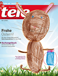 teleCover1416