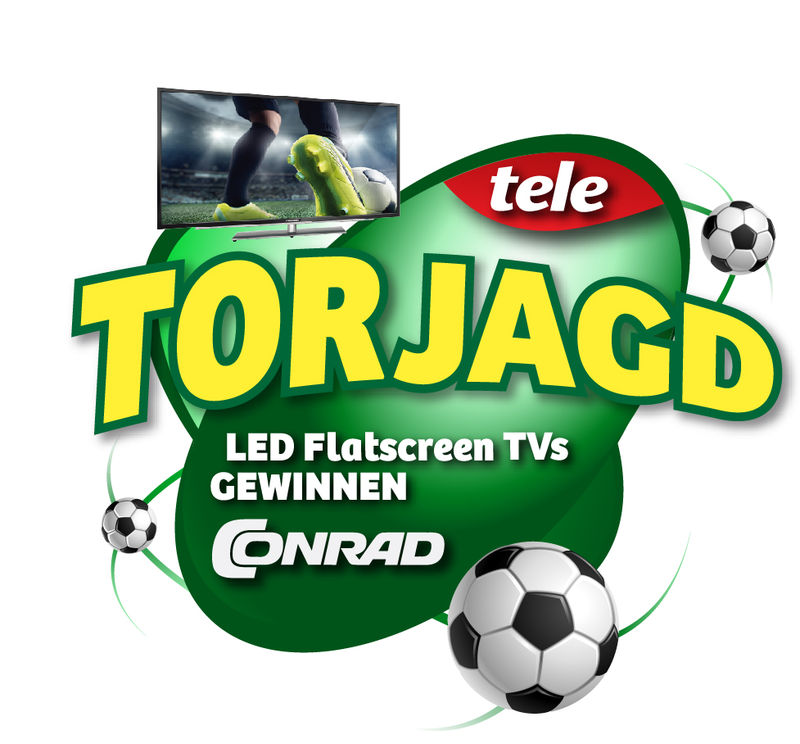 Torjagd_Button_neu_1