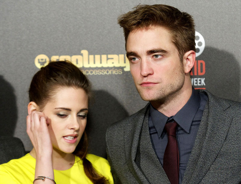 Pattinson-Stewart-PD