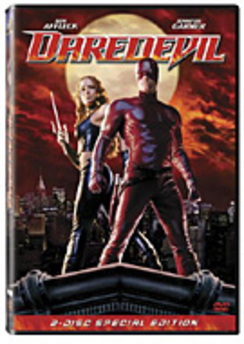 Daredevil - Special Edition