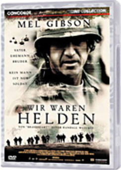 Wir waren Helden (Cine Collection)