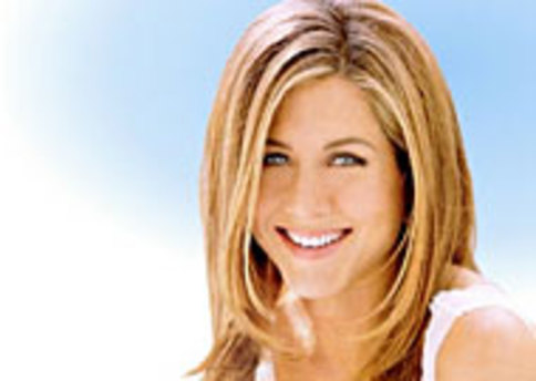 Interview mit Jennifer Aniston