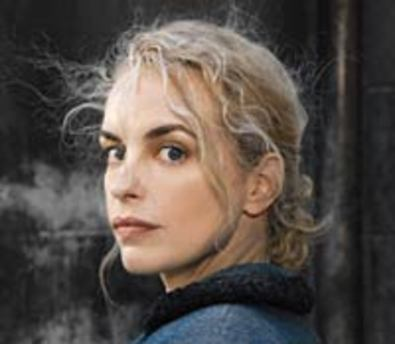 Interview mit Nina Hoss