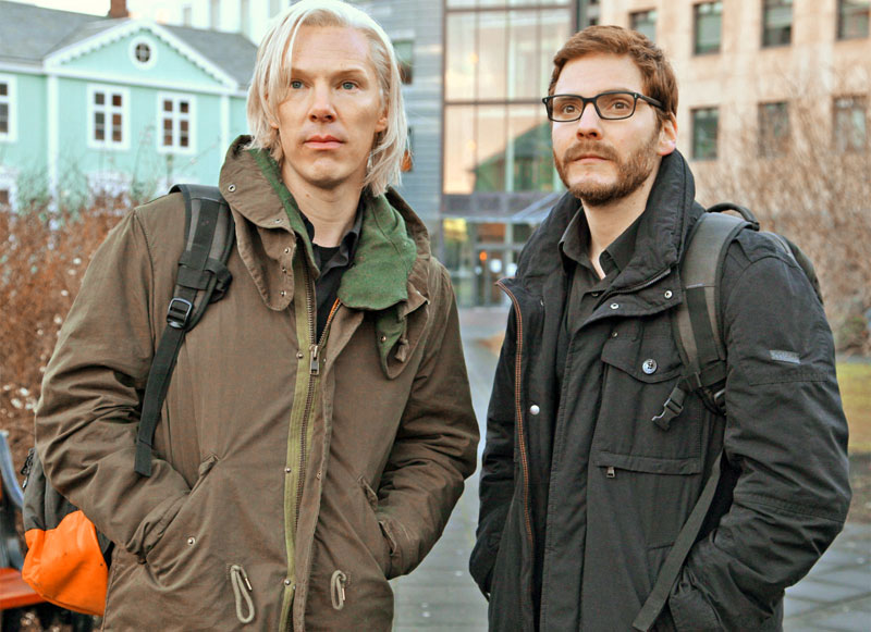 Benedict-Cumberbatch-Julian-Assange-Fifth-Estate
