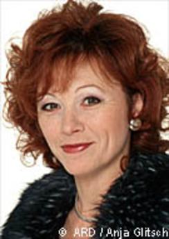 Heike Brentano - Stars - tele.at