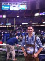 phillip_hajszan_bei_super_bowl_47_in_new_orleans_hires