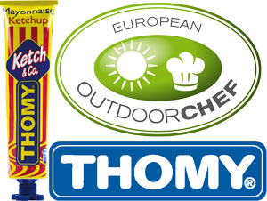 OUTDOORCHEF-logo 2014