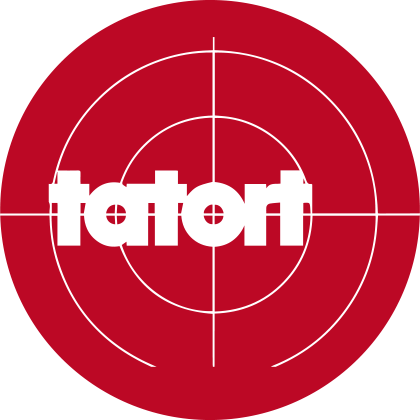 icon Tatort